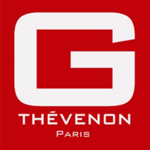 GTHEVENON